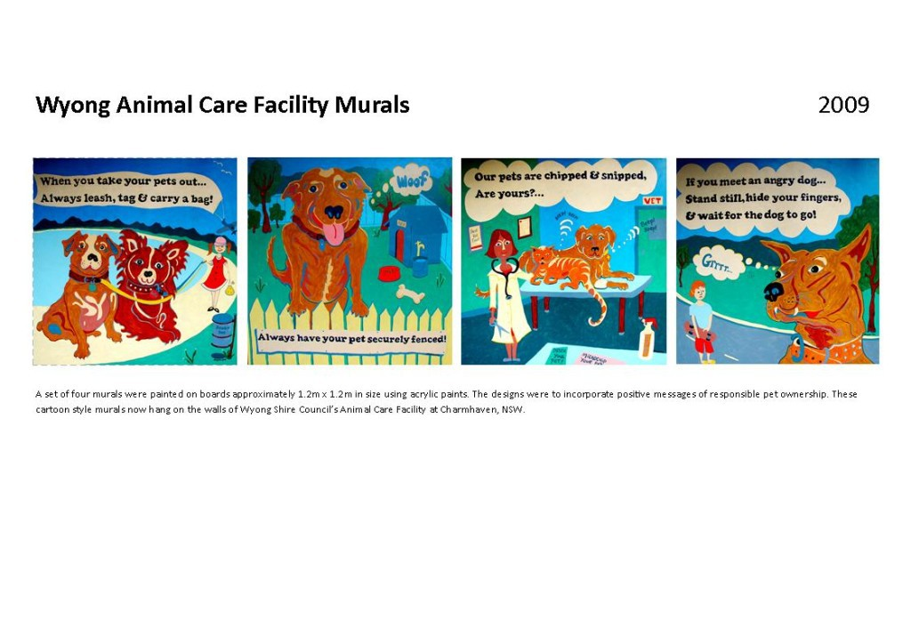 Animal-Care-Facility-Wyong-Murals-1024x723