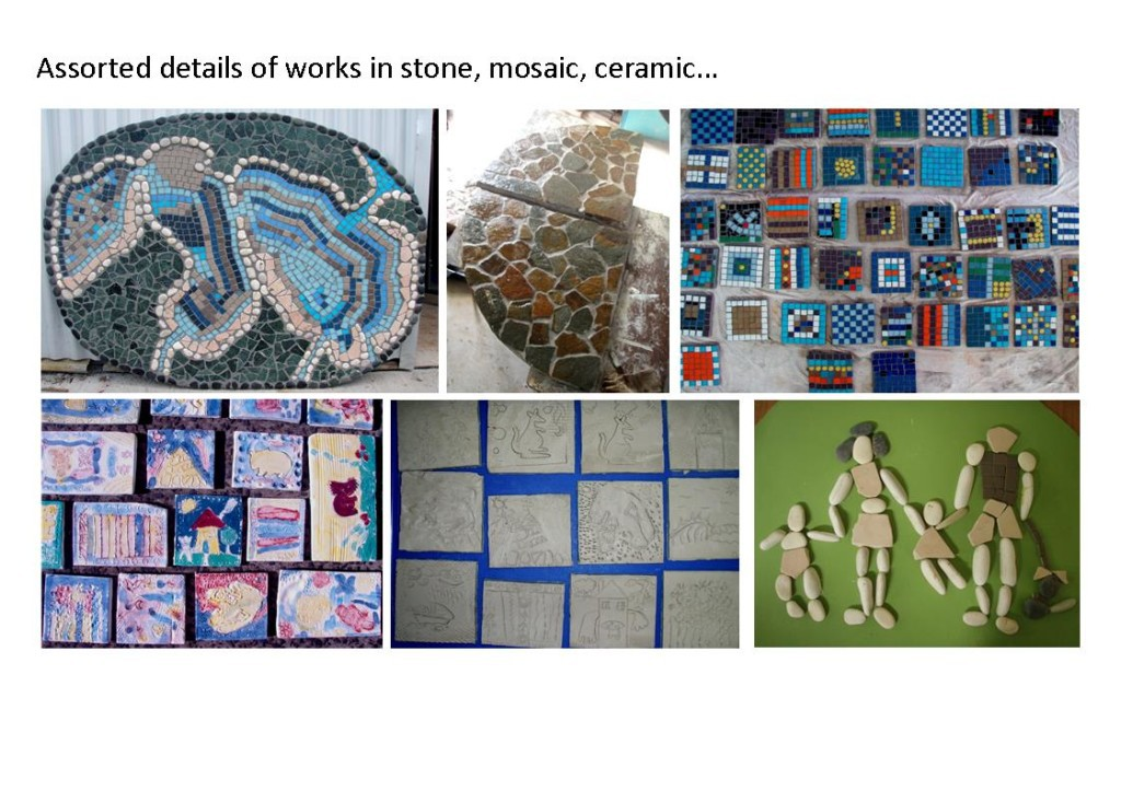 Assorted-details-of-works-in-stone-mosaic-ceramic-1024x723