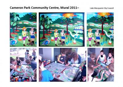 Cameron-Park-Mural-LMCC