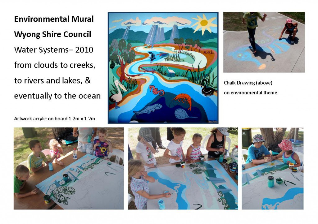 Environmental-Mural-Water-Systems-WSC-2010