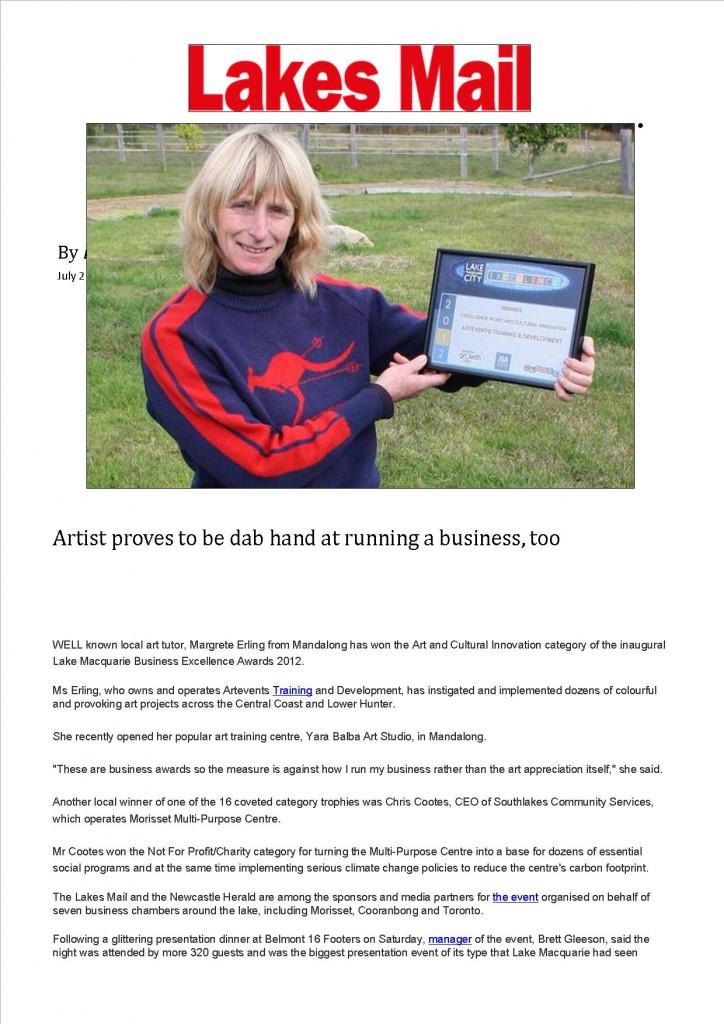 Lakes-Mail-25-July-2012.pdf