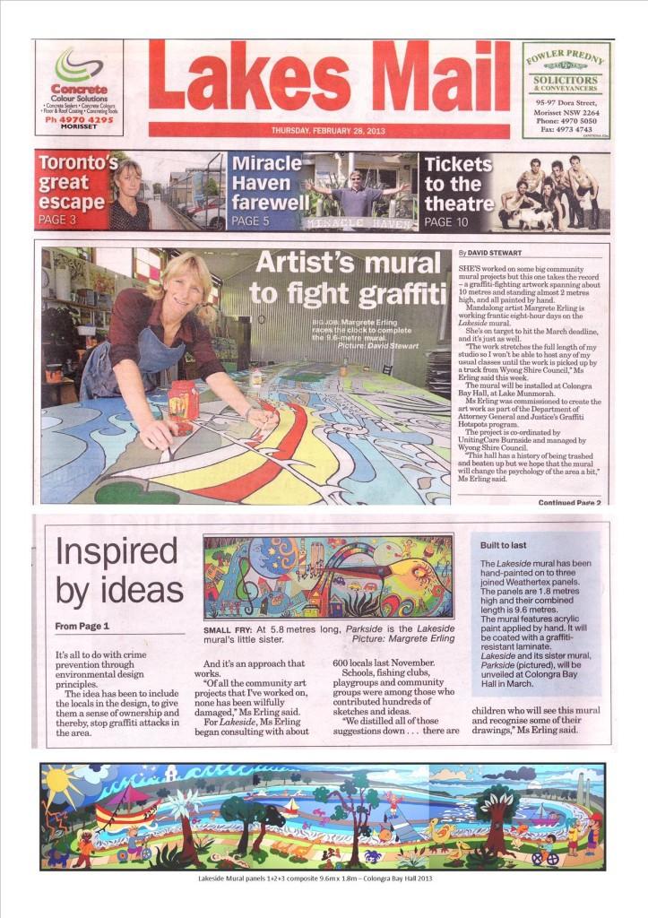 Lakes-Mail-Article-Colongra-Bay-Mural-723x1024