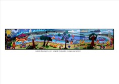 Lakeside-Mural-Composite-9.6m-x-1.8m-235x166