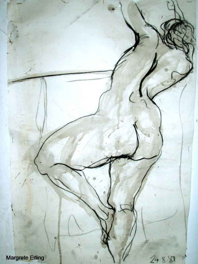 Life-Drawing_web800