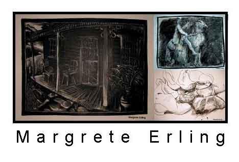 MargreteErlingLOGO