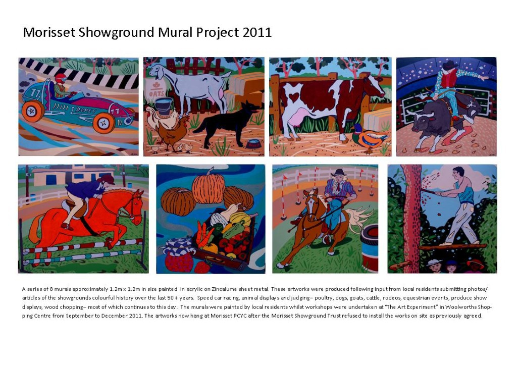 Morisset-Showground-Mural-Project-2011-1024x723
