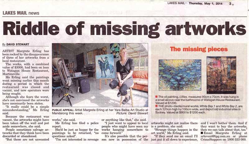 Riddle-of-Missing-Artworks-Article_web800