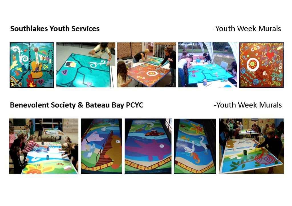 Southlakes-Bateau-Bay-PCYC-Youth-Week-Murals-1024x723