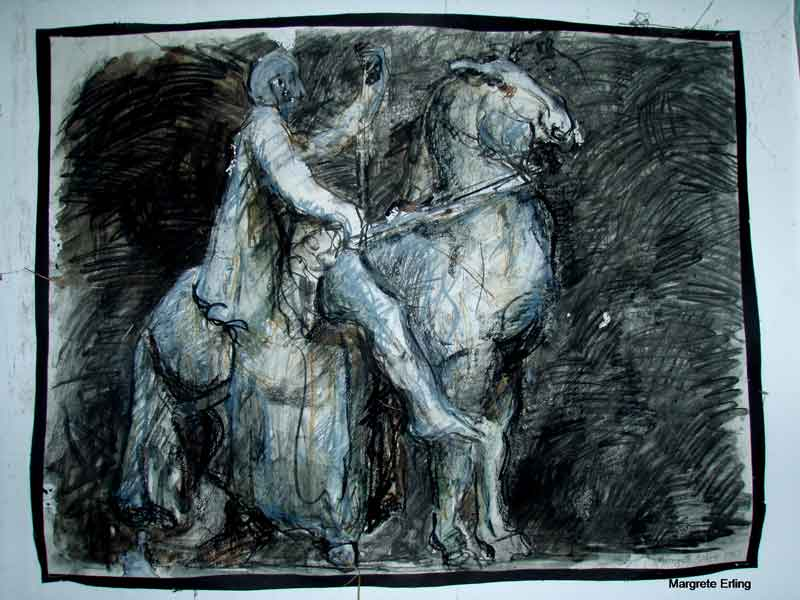 War-Horse--drawing_web800