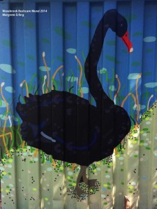 Warabrook-Swan-at-back-2014_800web-225x300
