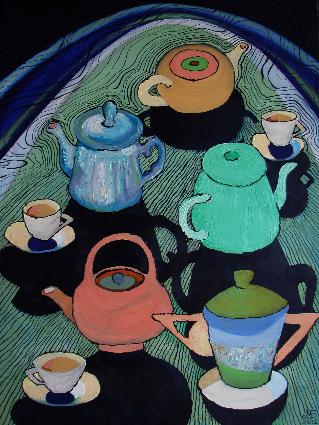 teapots-dancing-2012_web
